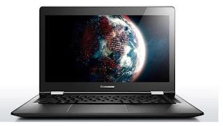 Lenovo Yoga 500 Screen Laptop