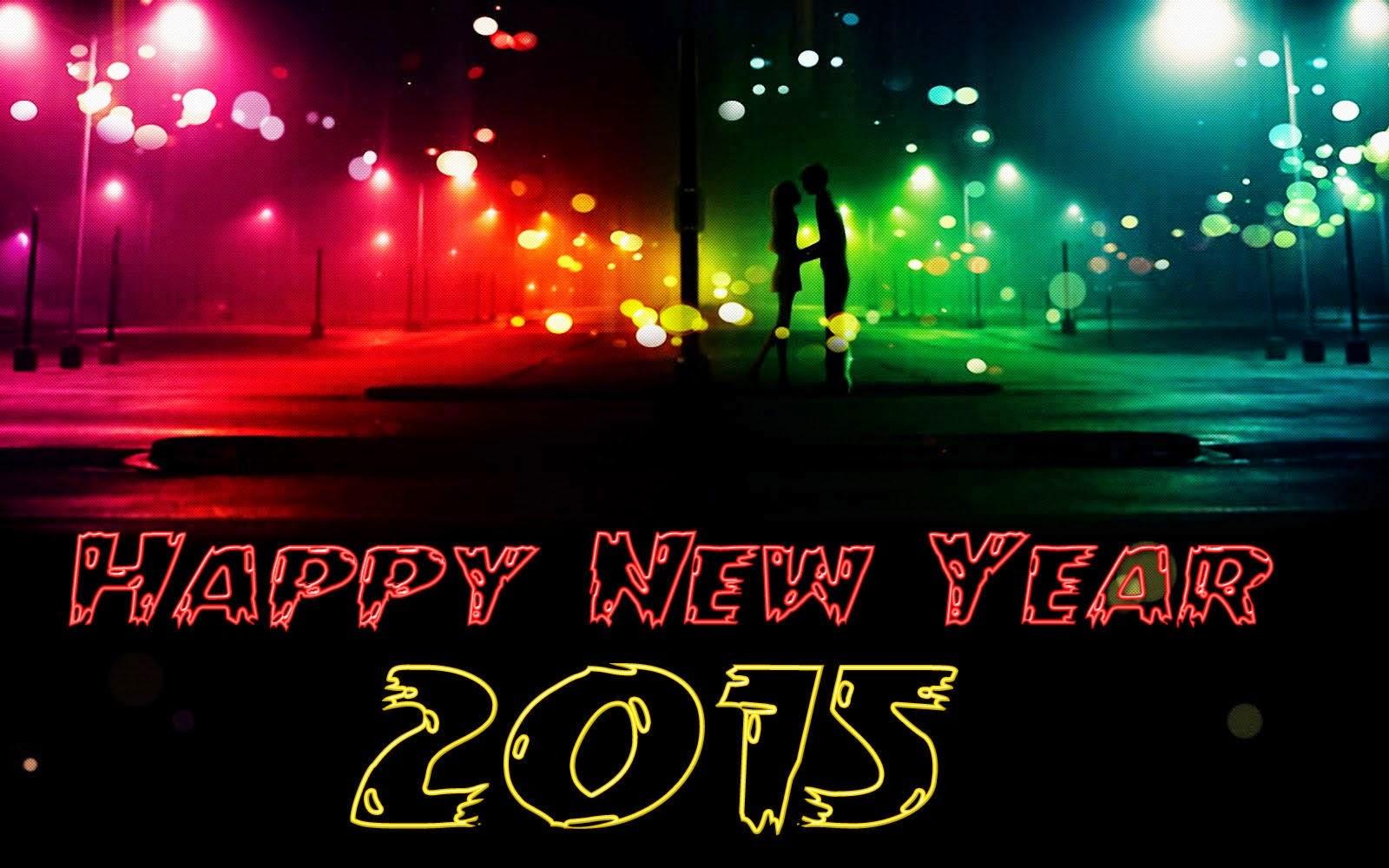 Happy New Year 2017 Shayari and Sad Sms for Broken Heart
