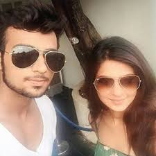 Jennifer winget And kushal tandon  unseen images Jennifer winget And kushal tandon new drama serial behaad on sony TV. new drama serial behaad on sony TV.