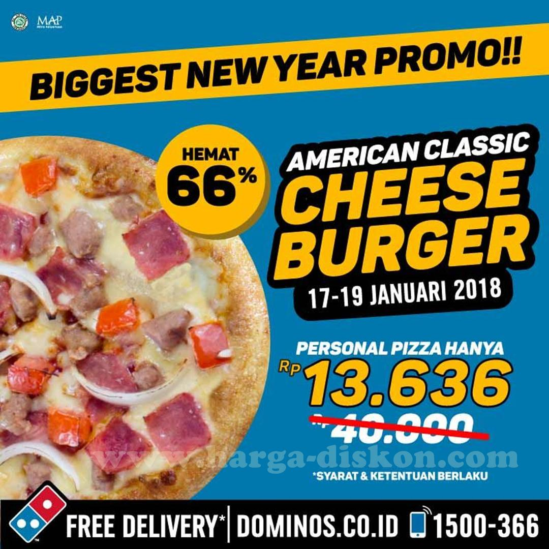 Dominos pizza coupons 2018 nz