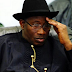 I'm Under Pressure To Contest In 2019 - Jonathan