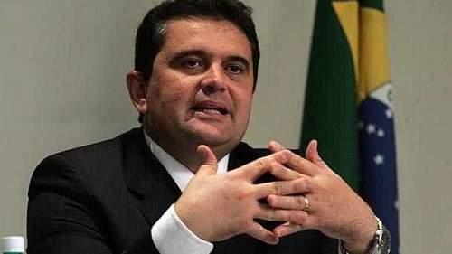 José de Anchieta Júnior