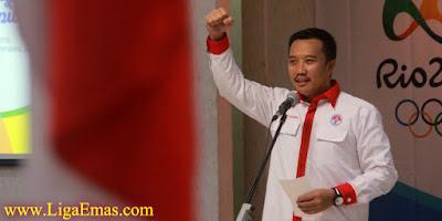 http://ligaemas.blogspot.com/2016/12/menpora-sedih-timnas-indonesia-gagal.html