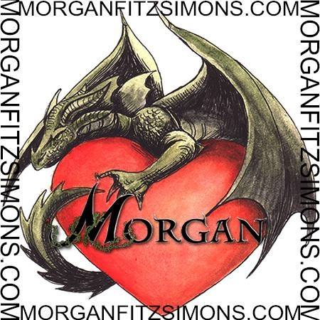 Morgan's FB Page