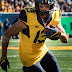College Football Preview 2018: 13. West Virginia Mountaineers
