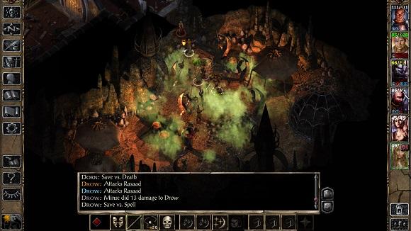 baldurs-gate-ii-enhanced-edition-pc-screenshot-www.deca-games.com-5