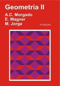Livro Matematica Ensino Medio Pdf