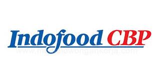 Lowongan Kerja Divisi Noodle/Production Section/Technic/Quality Control di PT Indofood CBP Sukses Makmur