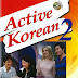 Active Korean 2 PDF+Audio (textbook) eBook