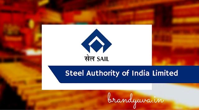 full-form-sail-company-with-logo