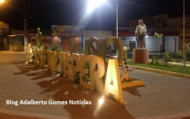 MPE/AL, ajuíza ação civil de improbidade administrativa contra Ex-prefeito e  ex-presidentes da Câmara de Vereadores de São José da Tapera
