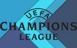 Live Stream Champions League
