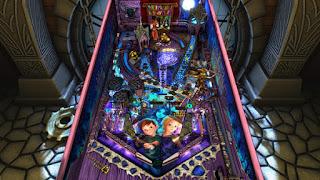 Download Pinball FX3 (PC)