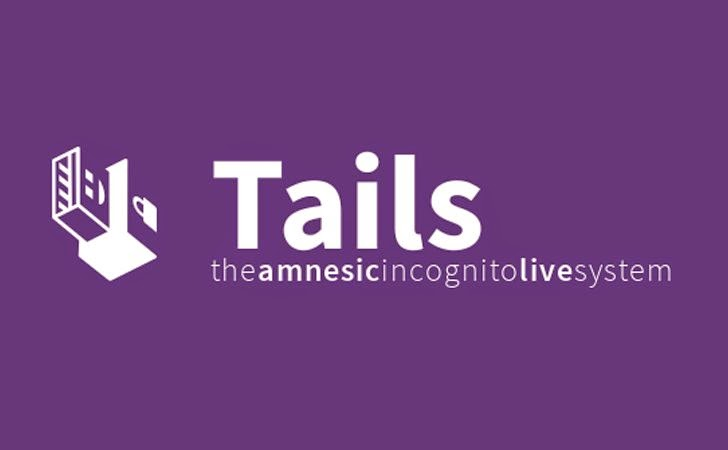 Warning — Zero-Day Vulnerabilities Identified in Tails Operating System
