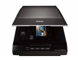 Epson V550 Driver Free Download