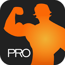 GymUp Pro workout notebook v10.14 Full APK