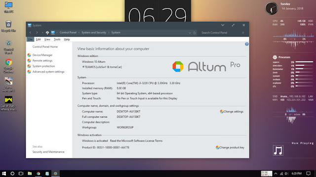 Windows 10 Altum, Operating System (OS) Windows 10 Altum, Specification Operating System (OS) Windows 10 Altum, Information Operating System (OS) Windows 10 Altum, Operating System (OS) Windows 10 Altum Detail, Information About Operating System (OS) Windows 10 Altum, Free Operating System (OS) Windows 10 Altum, Free Upload Operating System (OS) Windows 10 Altum, Free Download Operating System (OS) Windows 10 Altum Easy Download, Download Operating System (OS) Windows 10 Altum No Hoax, Free Download Operating System (OS) Windows 10 Altum Full Version, Free Download Operating System (OS) Windows 10 Altum for PC Computer or Laptop, The Easy way to Get Free Operating System (OS) Windows 10 Altum Full Version, Easy Way to Have a Operating System (OS) Windows 10 Altum, Operating System (OS) Windows 10 Altum for Computer PC Laptop, Operating System (OS) Windows 10 Altum , Plot Operating System (OS) Windows 10 Altum, Description Operating System (OS) Windows 10 Altum for Computer or Laptop, Gratis Operating System (OS) Windows 10 Altum for Computer Laptop Easy to Download and Easy on Install, How to Install Windows 10 Altum di Computer or Laptop, How to Install Operating System (OS) Windows 10 Altum di Computer or Laptop, Download Operating System (OS) Windows 10 Altum for di Computer or Laptop Full Speed, Operating System (OS) Windows 10 Altum Work No Crash in Computer or Laptop, Download Operating System (OS) Windows 10 Altum Full Crack, Operating System (OS) Windows 10 Altum Full Crack, Free Download Operating System (OS) Windows 10 Altum Full Crack, Crack Operating System (OS) Windows 10 Altum, Operating System (OS) Windows 10 Altum plus Crack Full, How to Download and How to Install Operating System (OS) Windows 10 Altum Full Version for Computer or Laptop, Specs Operating System (OS) PC Windows 10 Altum, Computer or Laptops for Play Operating System (OS) Windows 10 Altum, Full Specification Operating System (OS) Windows 10 Altum, Specification Information for Playing Windows 10 Altum, Free Download Operating System (OS) Windows 10 Altum Full Version Full Crack, Free Download Windows 10 Altum Latest Version for Computers PC Laptop, Free Download Windows 10 Altum on Siooon, How to Download and Install Windows 10 Altum on PC Laptop, Free Download and Using Windows 10 Altum on Website Siooon, Free Download Operating System (OS) Windows 10 Altum on Website Siooon, Get Free Download Windows 10 Altum on Sites Siooon for Computer PC Laptop, Get Free Download and Install Operating System (OS) Windows 10 Altum from Website Siooon for Computer PC Laptop, How to Download and Use Operating System (OS) Windows 10 Altum from Website Siooon,, Guide Install and Using Operating System (OS) Windows 10 Altum for PC Laptop on Website Siooon, Get Free Download and Install Operating System (OS) Windows 10 Altum on www.siooon.com Latest Version.