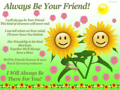 Happy Friendship Day 2017 Greeting Cards, Images, Wallpaper, Photos