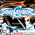 Soul Calibur apk + obb