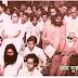 G06, (क) श्रीमद्भागवत गीता में ध्यान योग संबंधी भ्रांतियां -सद्गुरु महर्षि मेंहीं