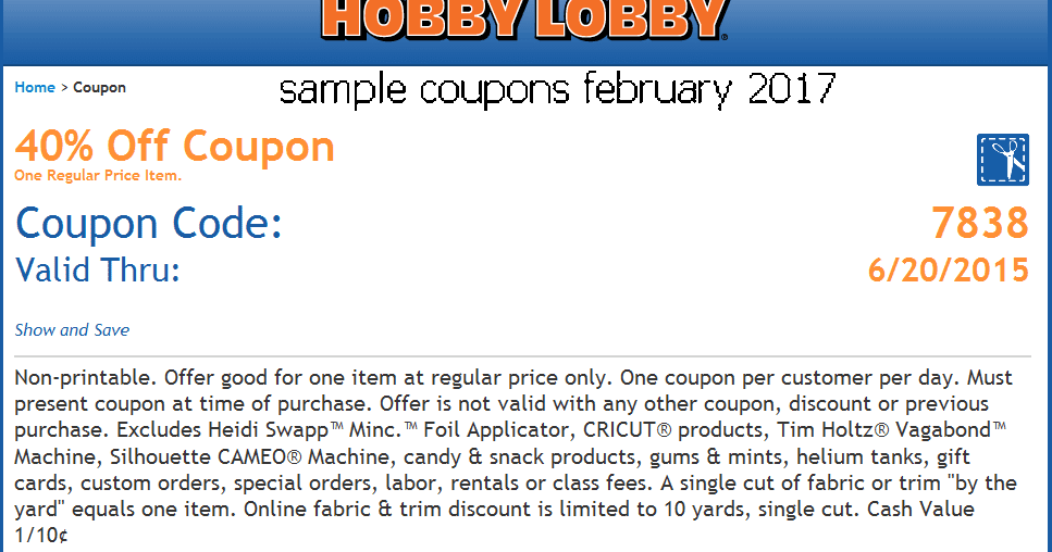 Free printable coupons for daisy sour cream