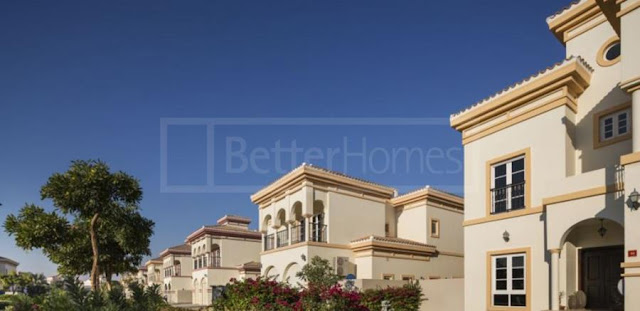 Better Homes Property Management Dubai