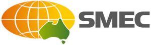 Lowongan Kerja terbaru dari SMEC Denka Indonesia #1704072