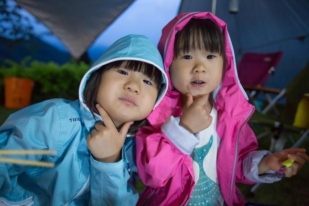 台北兒童寫真 全家福親子寫真 費用價格推薦