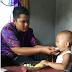 Pengetahuan Ibu dan Status Ekonomi Keluarga Sangat Erat Hubungannya dengan Status Gizi Balita