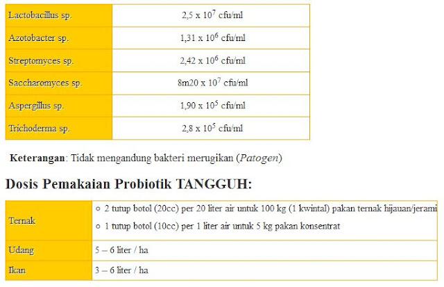https://wwwpeluangbisnisonlinedanoffline.blogspot.co.id/