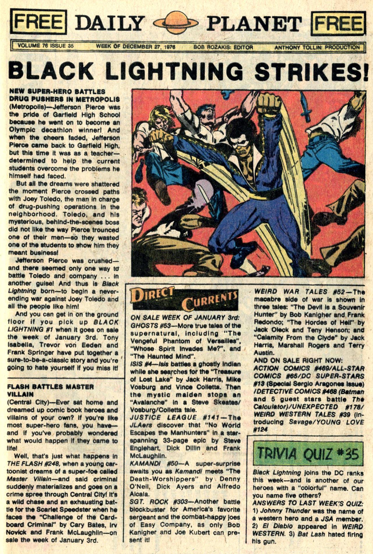 Detective Comics (1937) 468 Page 32