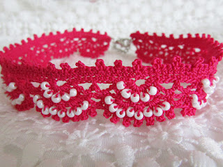 https://www.etsy.com/listing/514025526/hot-pink-beaded-crochet-lace-choker?ref=shop_home_active_6