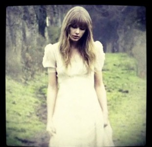 safe and sound download taylor swift