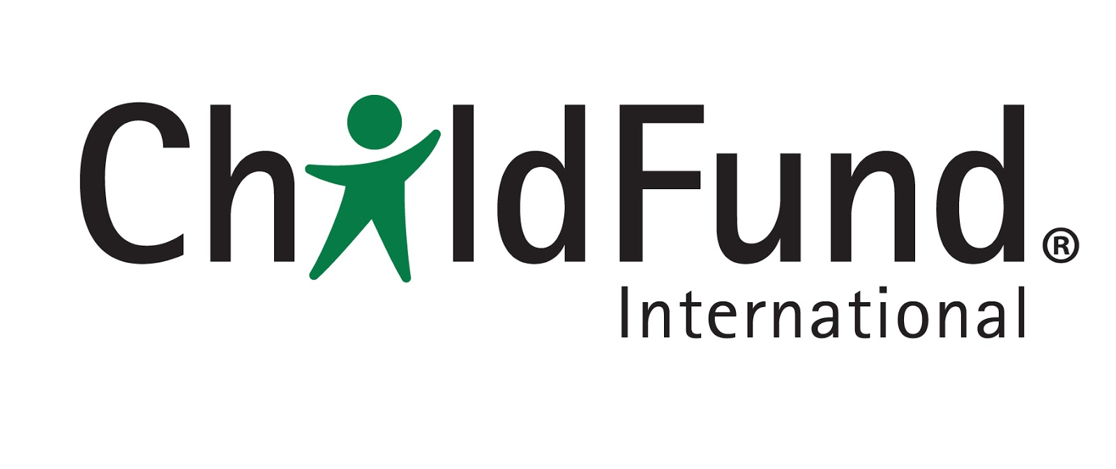 childfund international job vacancy project officer