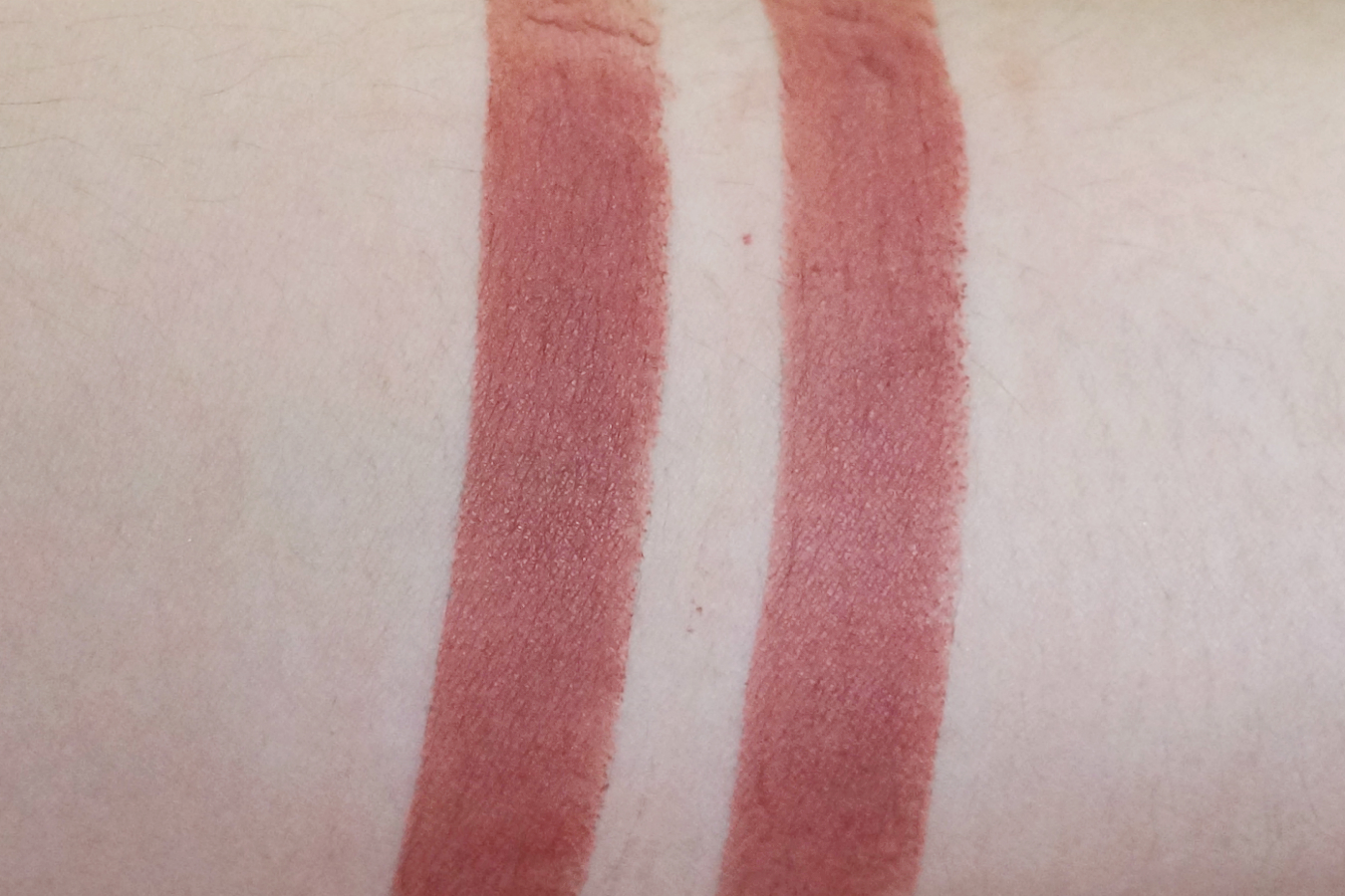 Color Sensational Mono Eyeshadow by Maybelline #15