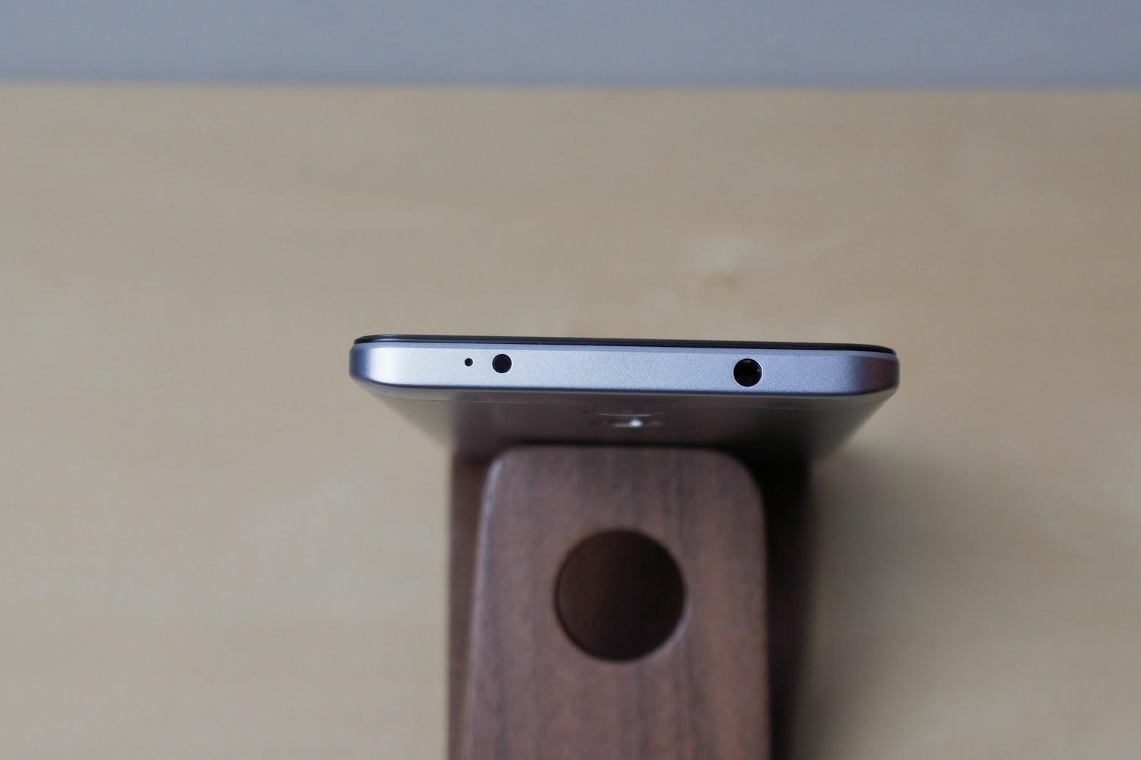 Unboxing E Primeiras Impressões Do Xiaomi Redmi Note 4: Unboxing E Benchmarks: Smartphone Xiaomi Redmi Note 4X