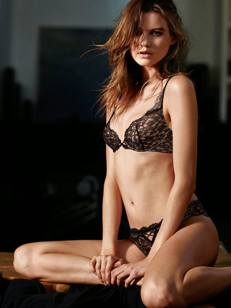 Sexy Lingerie Sexy Lingerie
