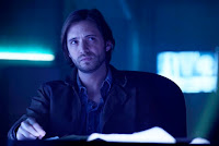 12 Monkeys Season 3 Image 15