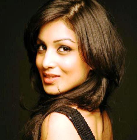 pallavi sharda in besharam movie - photo #27