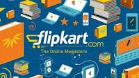Flipkart.com Ahmedabad Contact Number