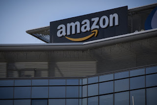 Amazon Mega Recruitment for Freshers On Multiple Locations(Any Graduates)