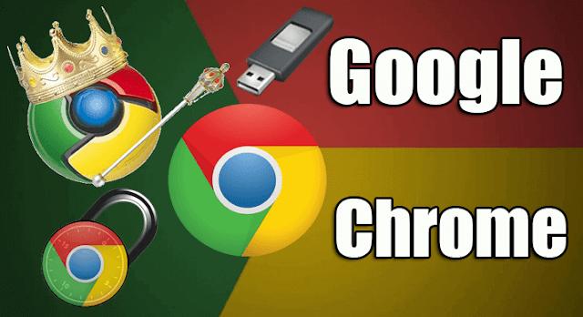 تحميل متصفح جوجل كروم محمول عربى