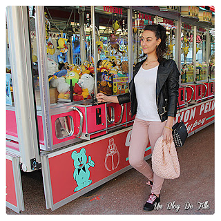 http://unblogdefille.blogspot.fr/2017/03/look-jean-rose-clair-et-sneakers.html