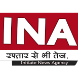 INA-news-ki-badi-khabar