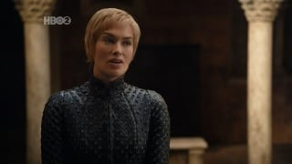 Game Of Thrones - Capitulo 1 - Temporada 7 - Español Latino