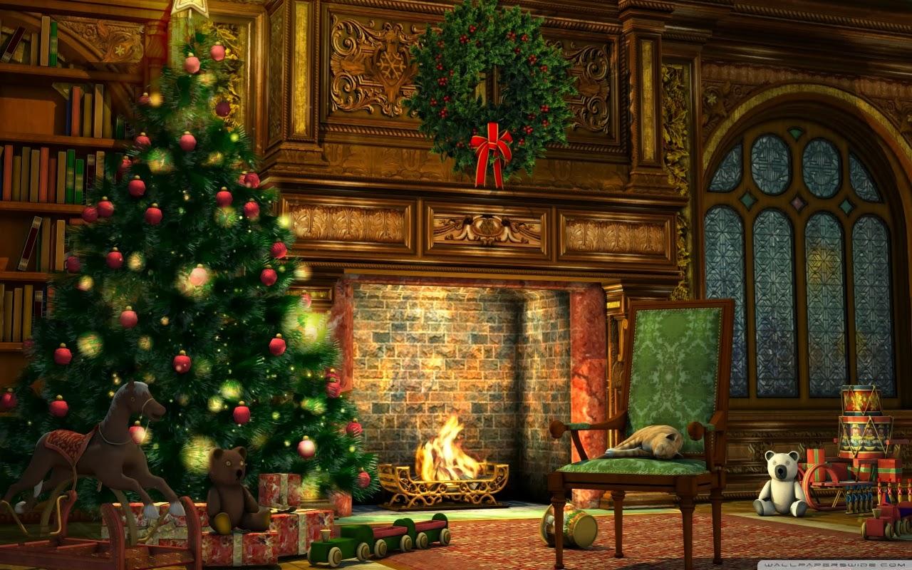 Hintergrundbilder Frohe Weihnachten.Hintergrundbilder Frohe Weihnachten