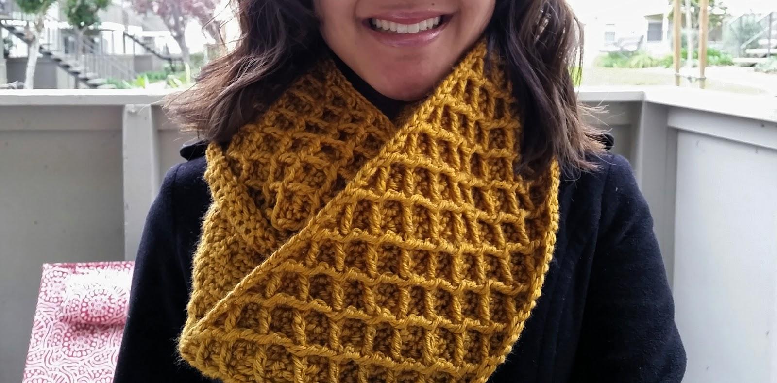 Crochet From J Crochet From J Pattern Archive