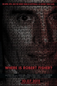 Watch Where Is Robert Fisher? Online Free in HD