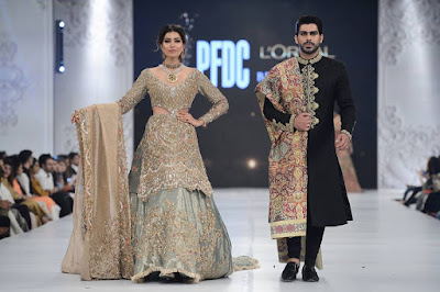 shiza-hassan-traditional-bridal-dress-collection-at-pfdc-l'oréal-paris-bridal-week-2016-15