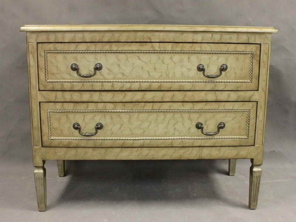 Current Faux Painting Furniture Ideas Faux Painting Wood